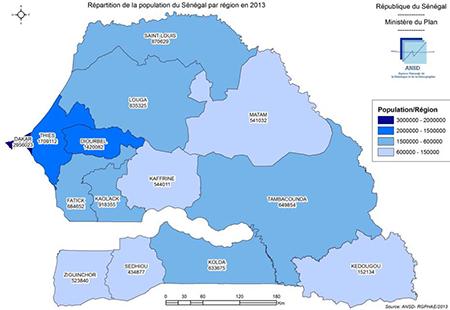 repartition-population