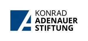 KAS_Logo
