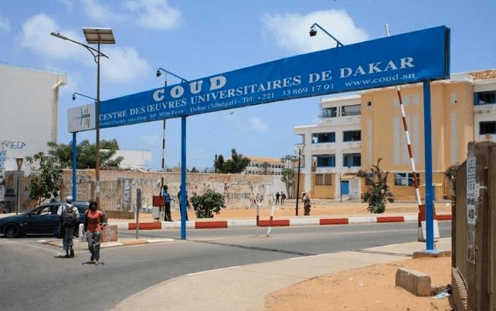 Si une campagne électorale sénégalaise se focalisait sur les dossiers plutôt que sur les personnes, nul doute que l'éducation et singulièrement l'enseignement supérieur serait au cœur des débats.