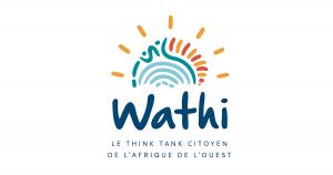 logo_blanc_wathi