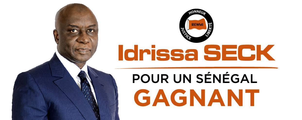 Un Sénégal juste 1/ Institutions Adopter la loi sur le non cumul des mandats ; Adopter une grande Charte des Libertés et de la Démocratie ; Instituer une cour constitutionnelle à la place du conseil constitutionnel avec des membres choisis par l'Assemblée nationale, le président de la république, la société civile, les universités, le barreau […]