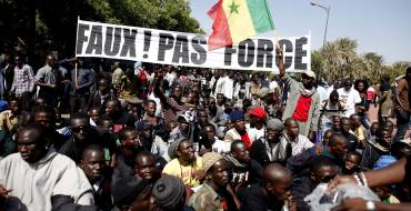 Qui libérera le Sénégal des pièges de sa démocratie ?