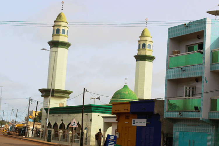 Culture-Kedougou