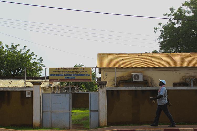 Gouvernance-locale-Kedougou