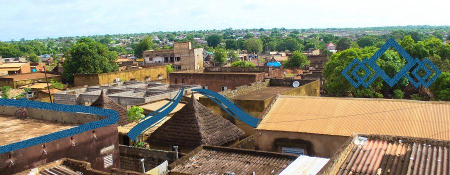Kedougou-Source-Watu Digital Lab