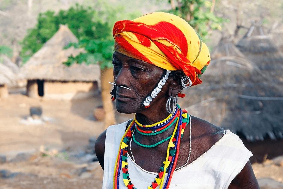 Patrimoine culturel et développement local