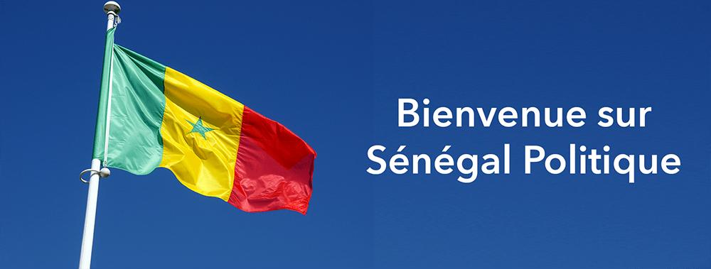 homepage-senegalpolitique.org