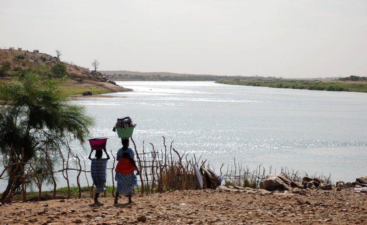 « A Bounkiling, une entente entre les différentes communes peut permettre au projet Soungroungou de voir le jour » Entretien avec Boubacar Sylla, Adjoint au maire de Bounkiling