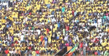 « La culture est le parent pauvre des associations sportives et culturelles » Ibrahima Lô, Adjoint au maire de Linguère