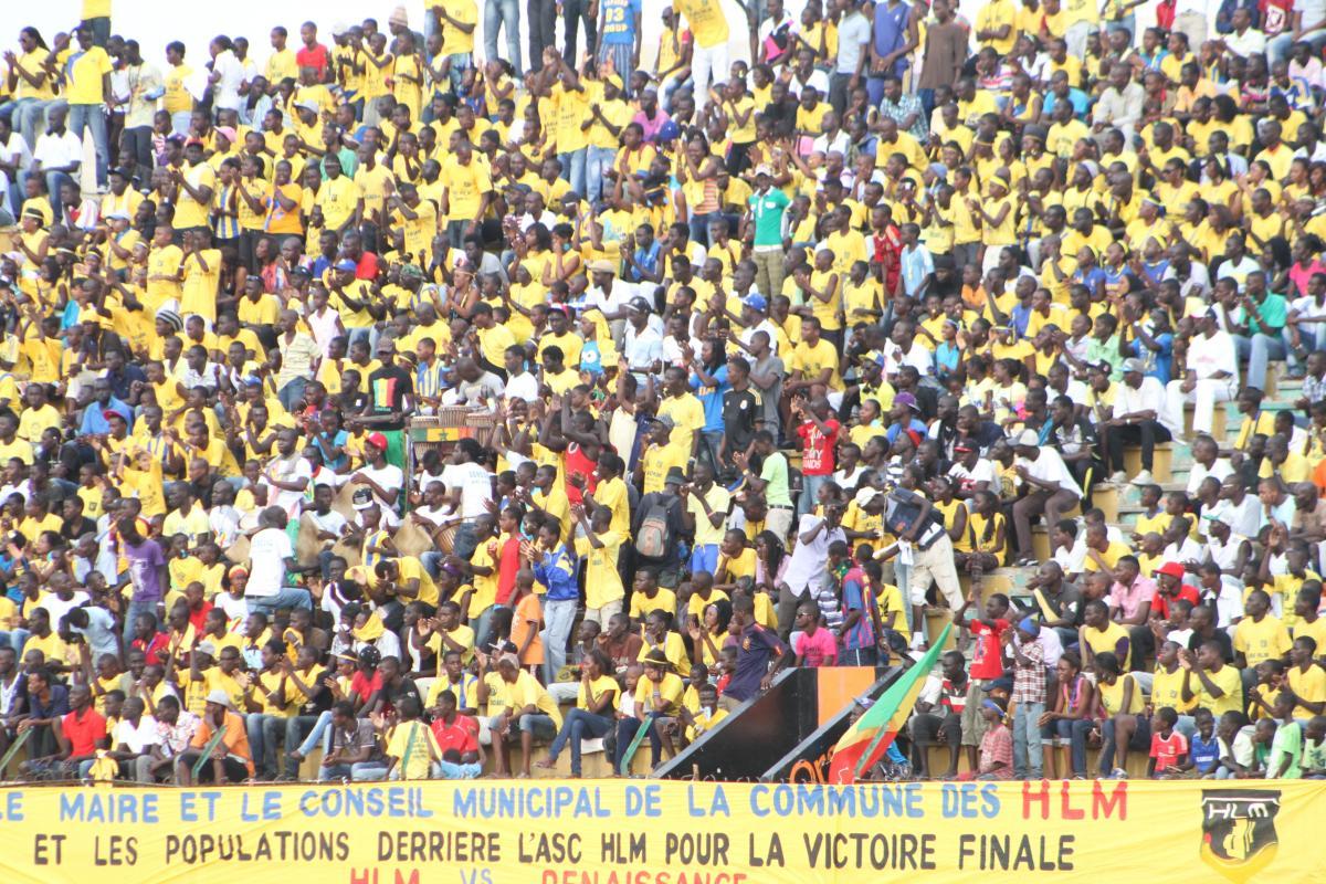 « La culture est le parent pauvre des associations sportives et culturelles » Entretien avec Ibrahima Lô, Adjoint au maire de Linguère