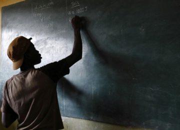 La qualité de l'éducation au Sénégal toujours en jeu : enjeux et perspectives en 2021