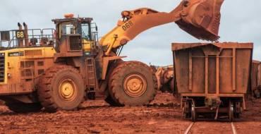 Le projet d'exploitation minière à Lompoul : entre espoir et incertitude