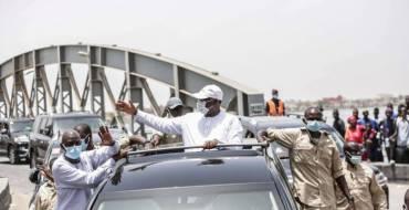 Les élections locales sénégalaises de 2022 : quels enjeux ?