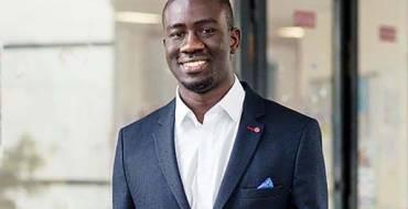 « Les parents sont insuffisamment outillés pour accompagner leurs enfants vers un usage avisé d'Internet » Ousseynou Gueye, Fondateur Polaris Asso