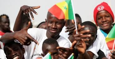 Le sens critique de la jeunesse sénégalaise à l'épreuve
