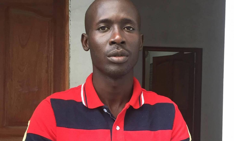« La commune de Bargny est devenue une zone où l'espérance de vie baisse » Mandoye Beun Ndoye, Conseiller municipal à la mairie de Bargny